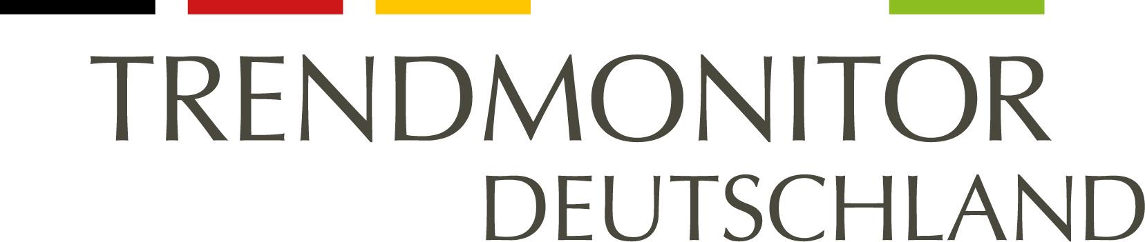 Trendmonitor Deutschland