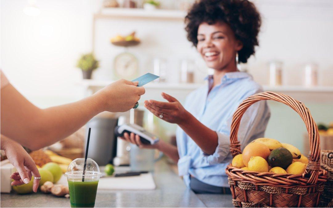 Elektronisches Bezahlen auf dem Vormarsch – Bargeld bleibt aber beliebt