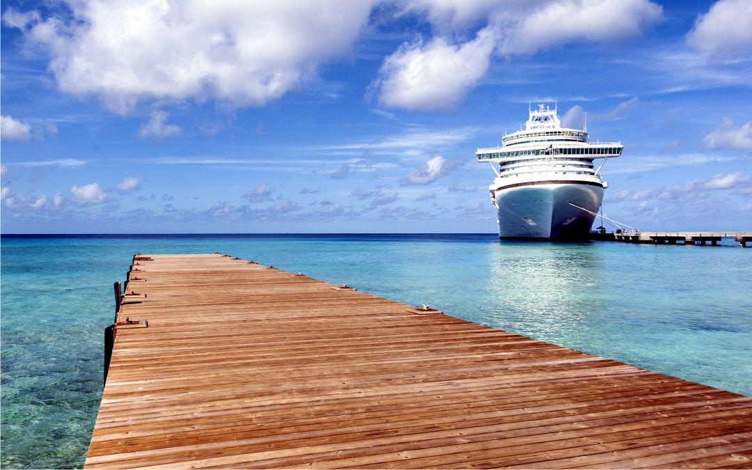 Reisetrends: Kreuzfahrten mit Wachstumspotenzial