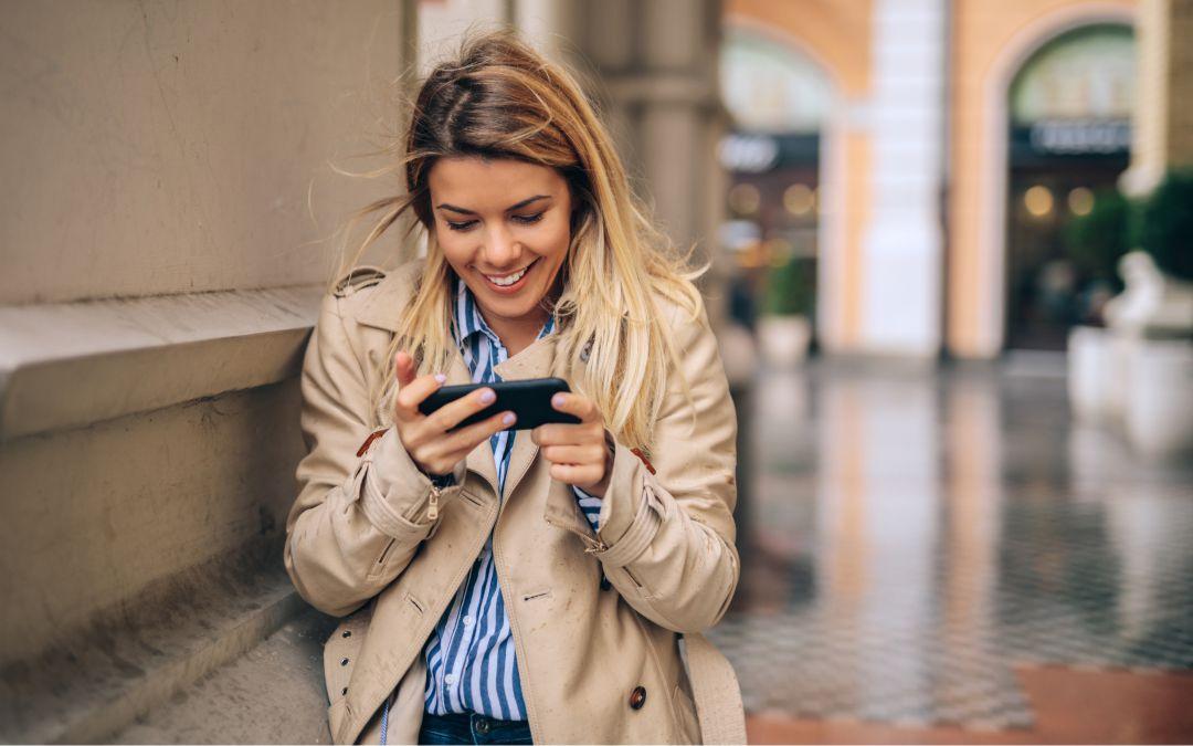 Social Media: Alltagsrelevanz, Nutzerunterschiede und Entwicklungen
