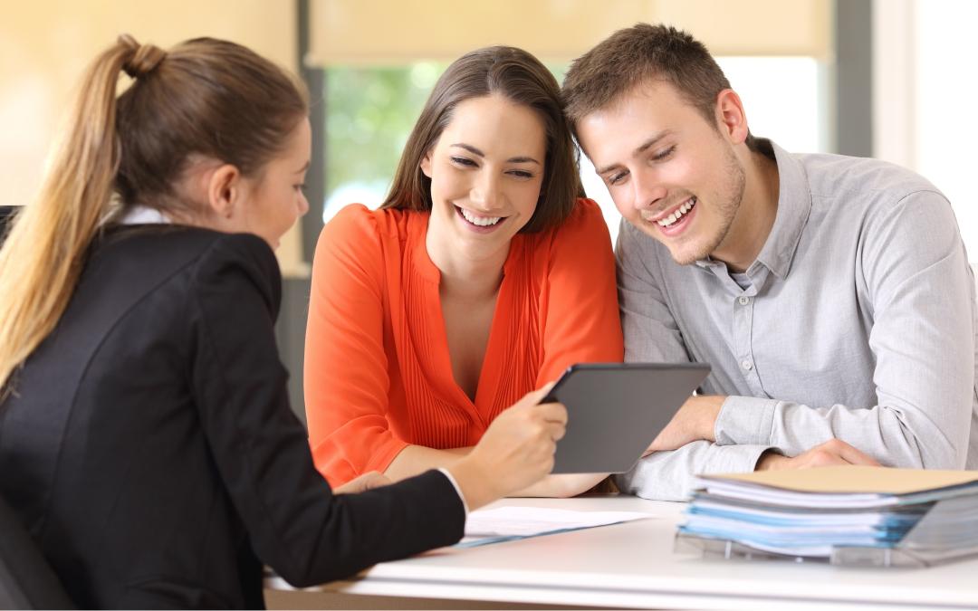 Banking & Insurance Trends: Interesse an neuen digitalen Anbietern, Produkten und Services wächst