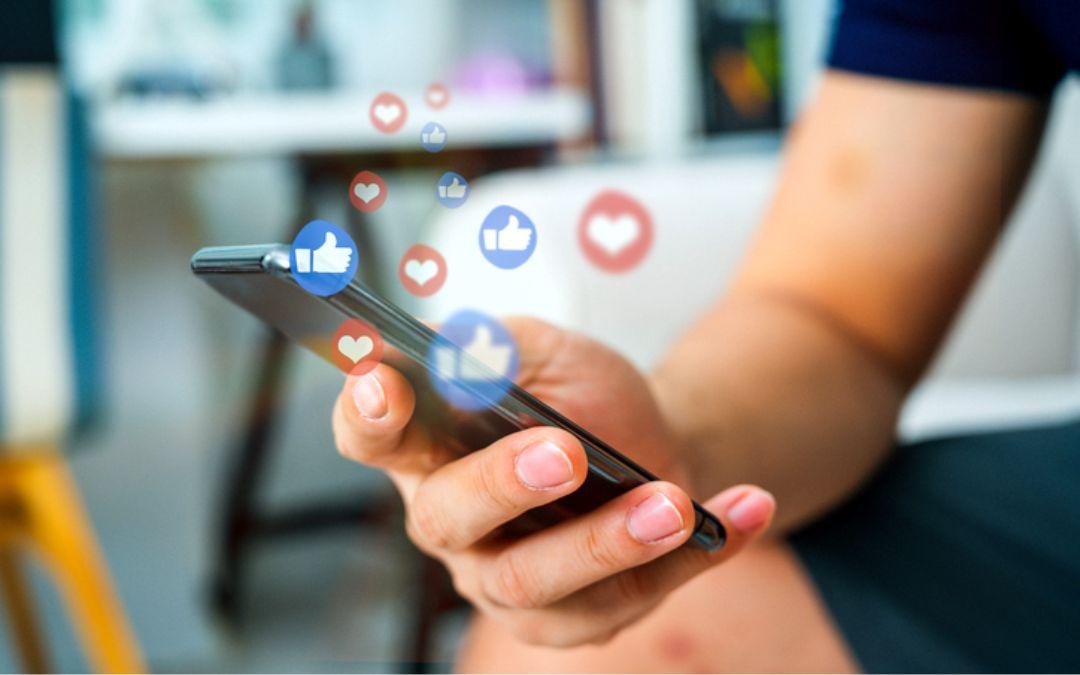 Social Media als Werbemedium: Nutzerprofile und Werbepotenziale unter der Lupe